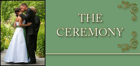 but_ceremony thumb