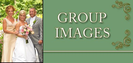 but_group thumb